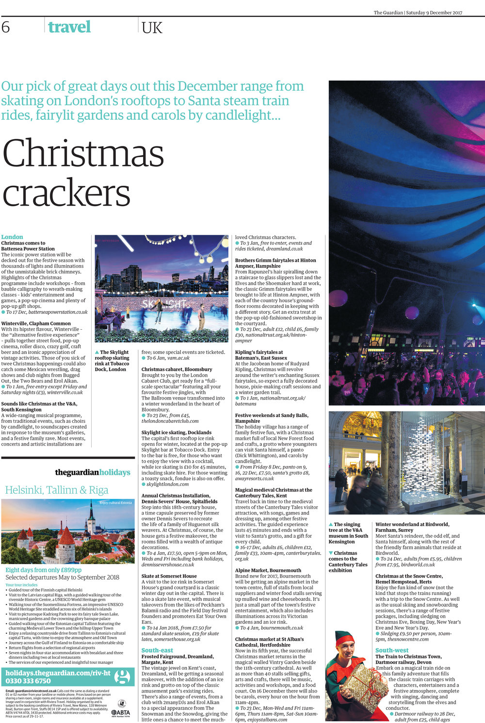 The Guardian Skylight December 9th Feature 3.jpg