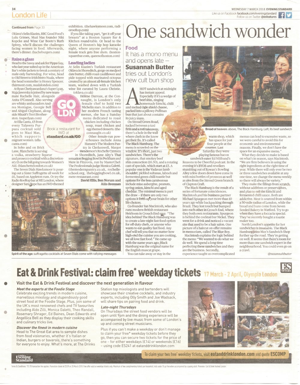 Evening Standard - Feature 2 Nuala - March 2018_preview.jpeg