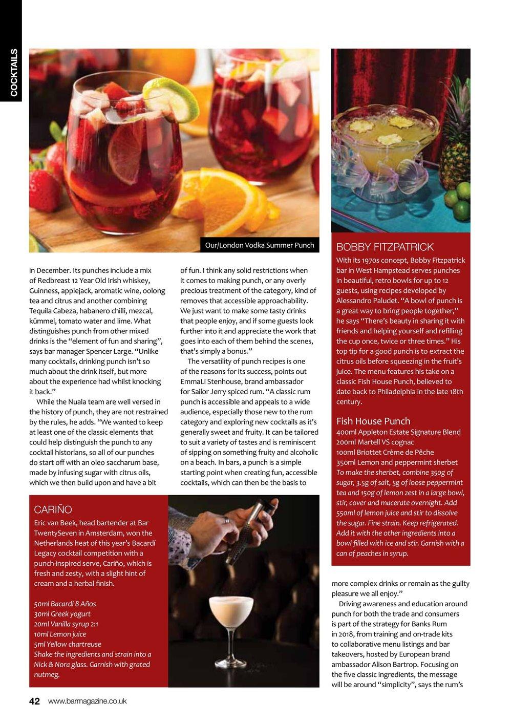 Bar Magazine- Bobby Fitzpatrick.jpeg