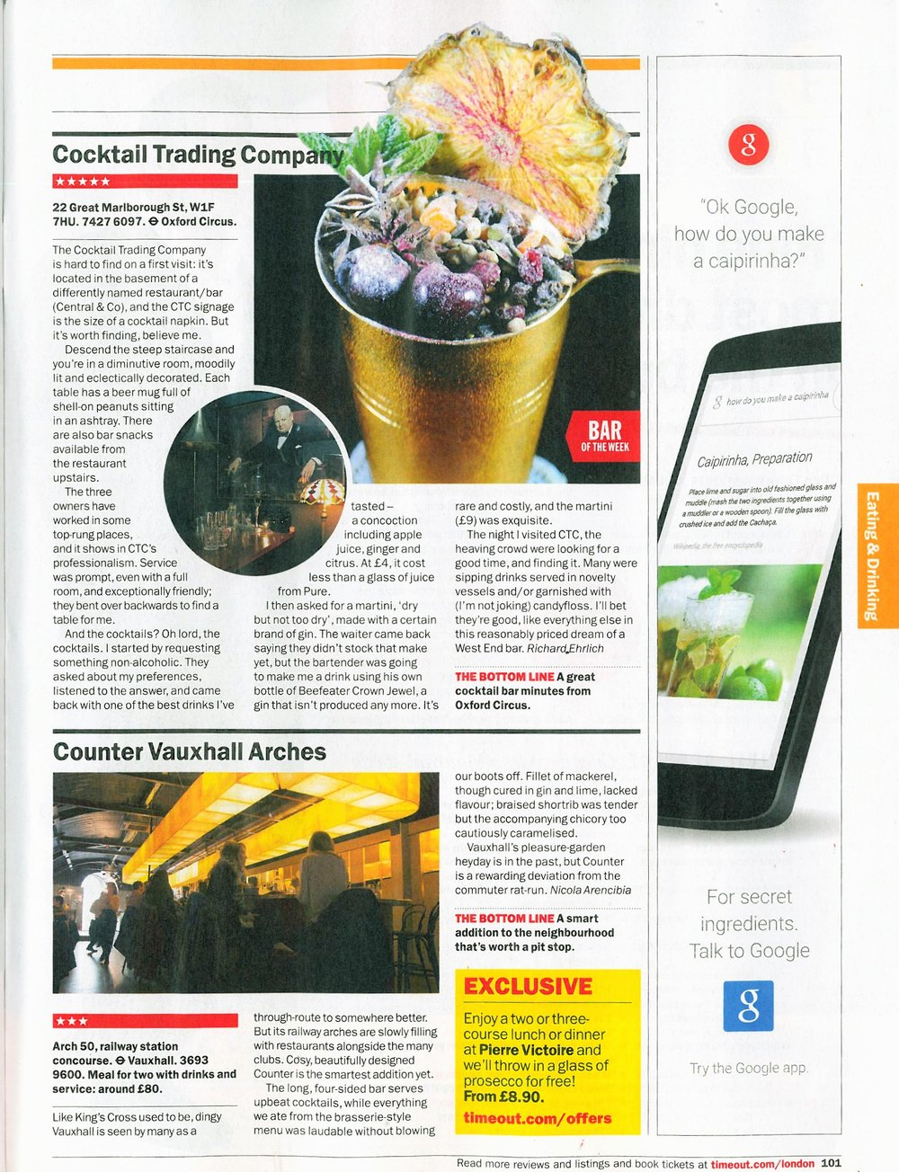 Time Out Review- 17th March 2015.jpg