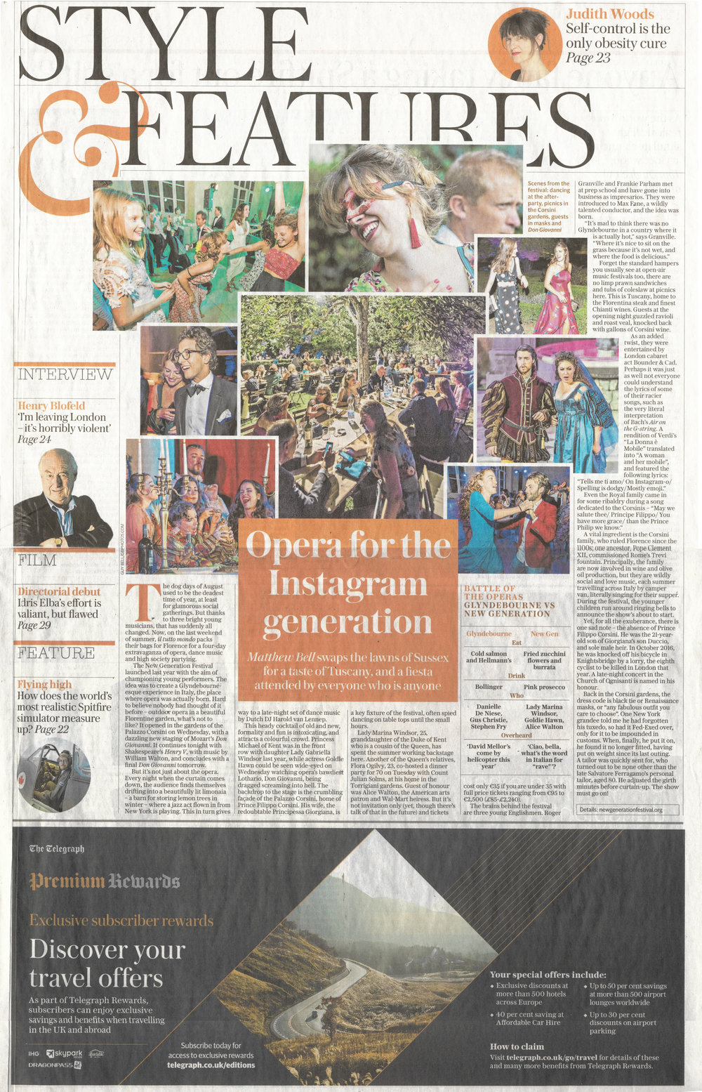 The Daily Telegraph The New Generation Festival.jpg