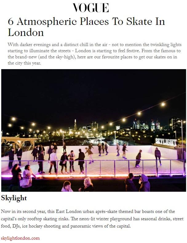 Skylight - Vogue.jpg