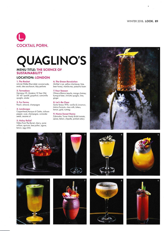 Quaglinos - CLASS Magazine.jpg