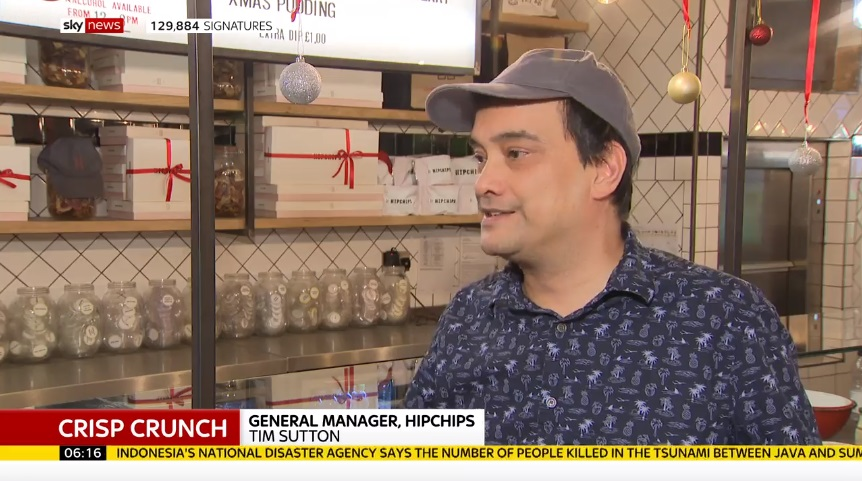 HipChips - Sky News, Tim Sutton.jpg