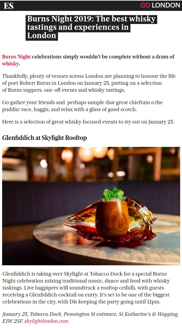 Skylight - Evening Standard.jpg