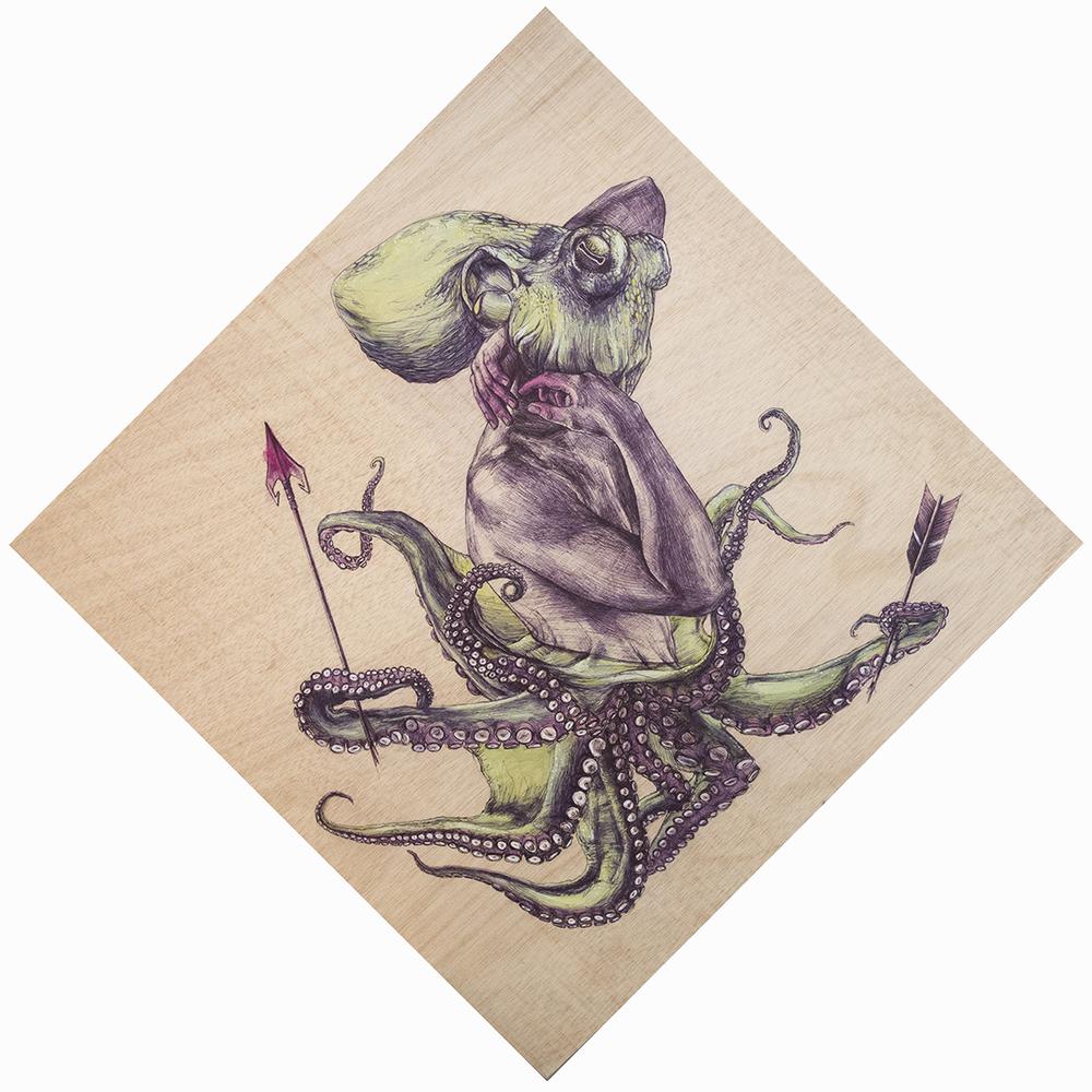 Octopuspgris.jpg