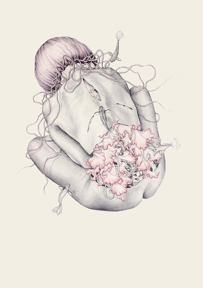jellyfish VI.jpg