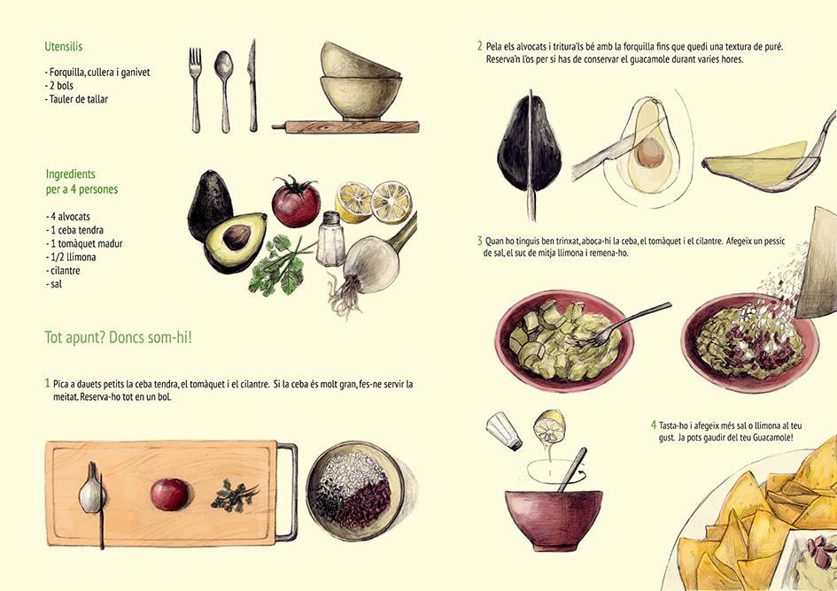 recepta1.jpg