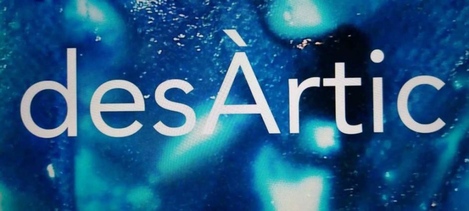 desartic.jpg