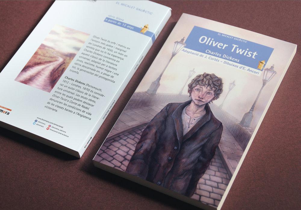 olivertwist_elisaancori2_web.jpg