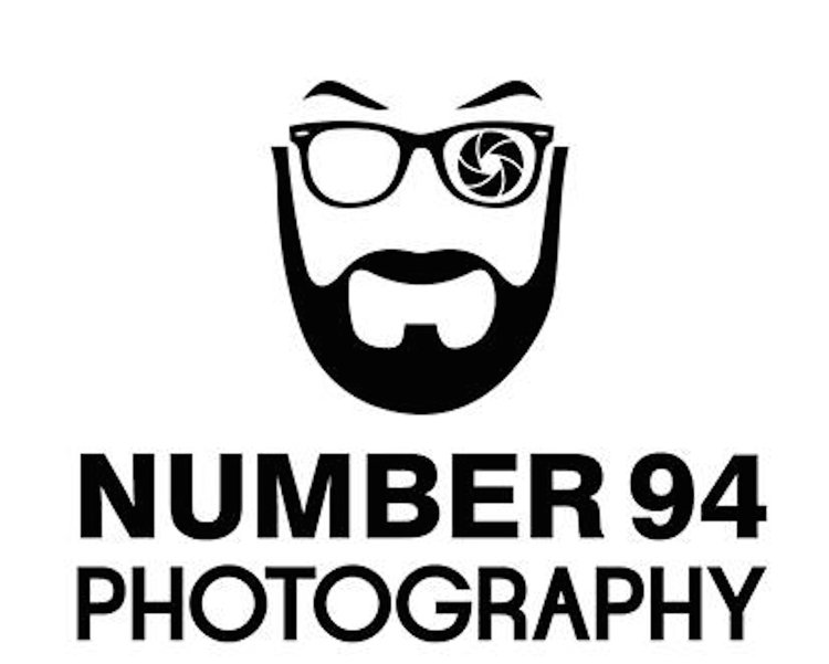 Number94 Photography