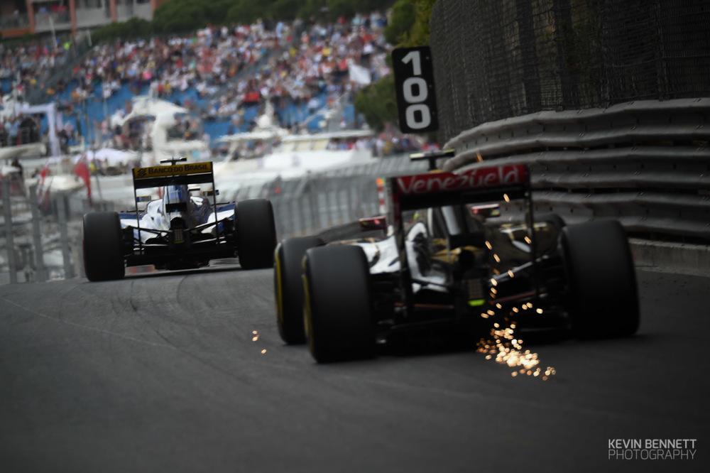 F1_KBP_Monaco2015-2.jpg
