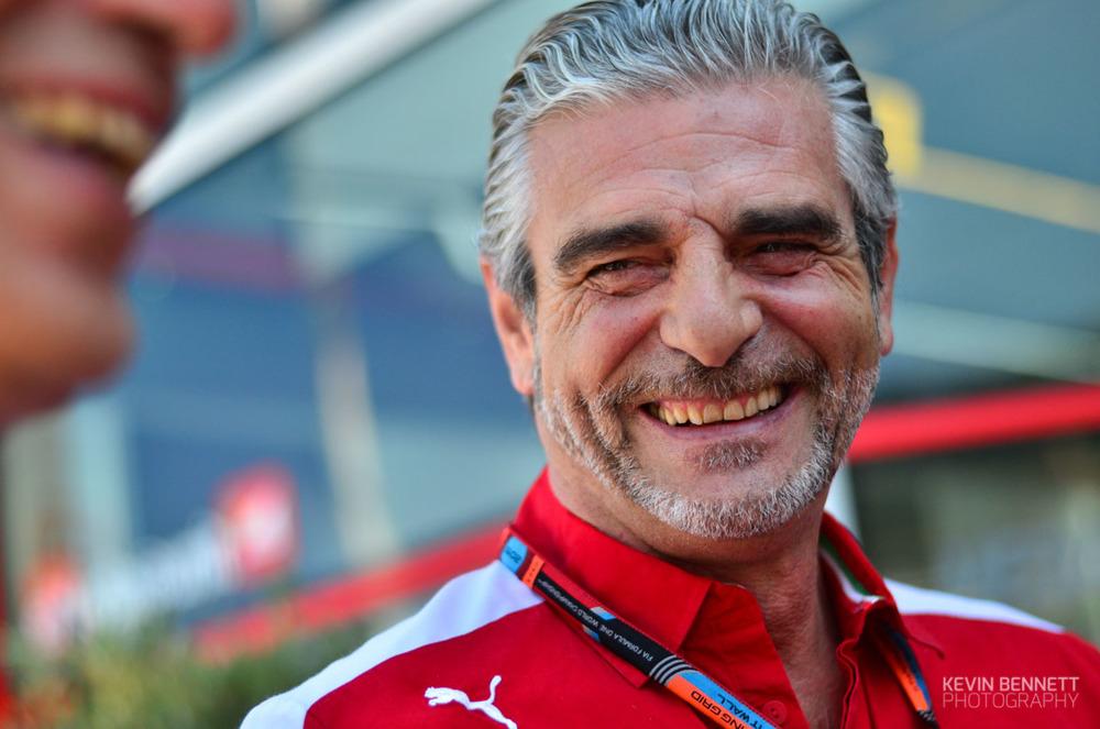 F1_KBP_Monaco2015-7.jpg