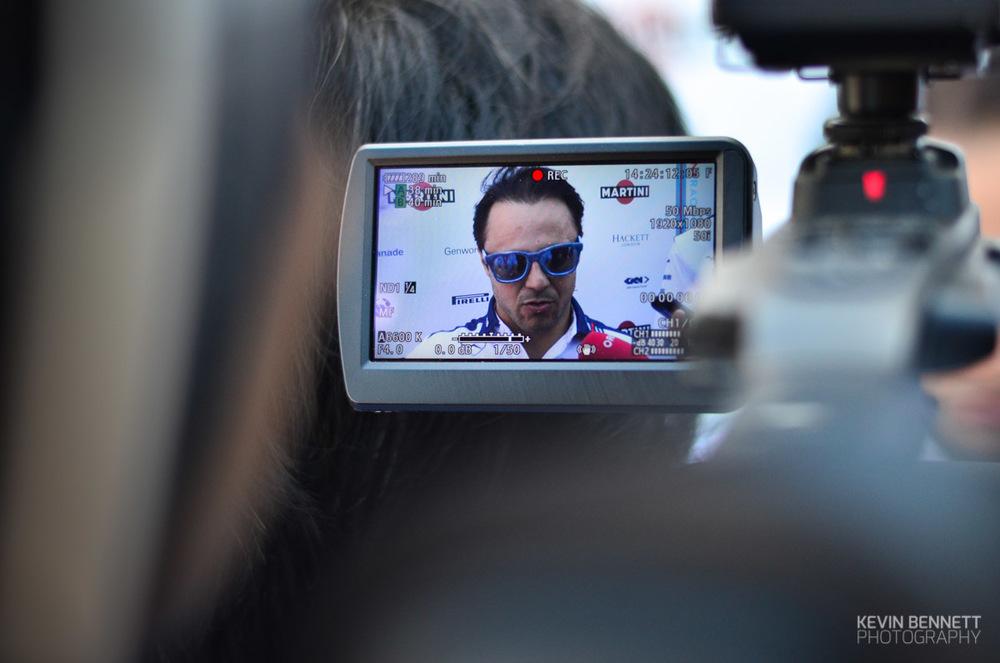 F1_KBP_Monaco2015-6.jpg