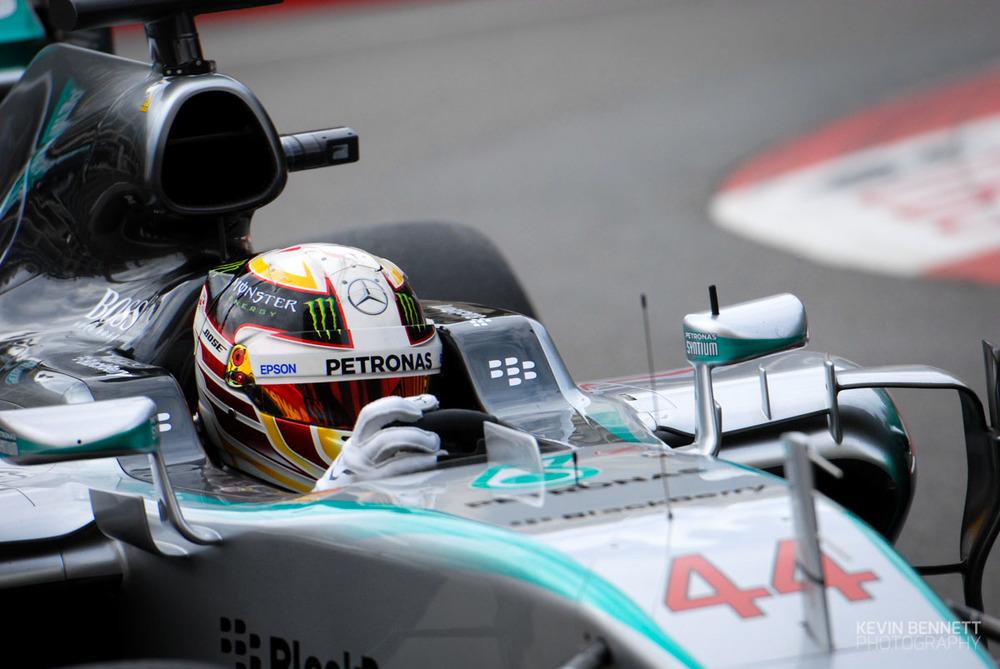 F1_KBP_Monaco2015-8.jpg