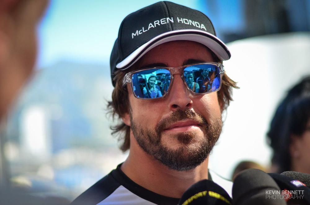 F1_KBP_Monaco2015-14.jpg
