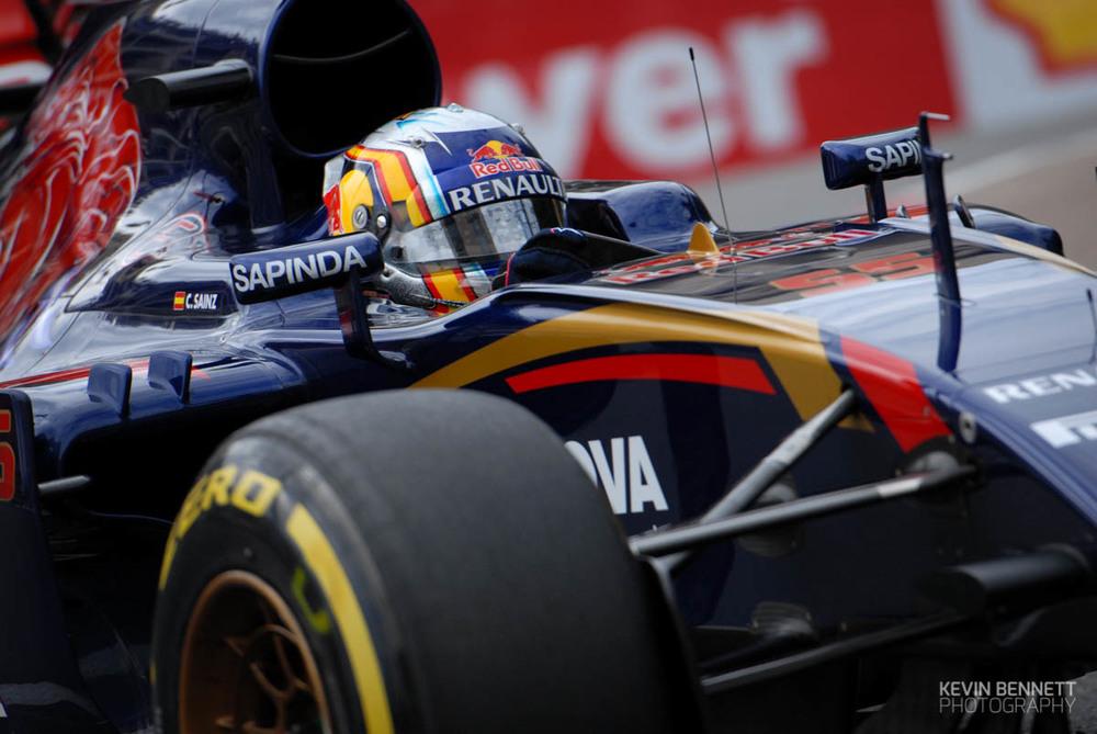 F1_KBP_Monaco2015-16.jpg