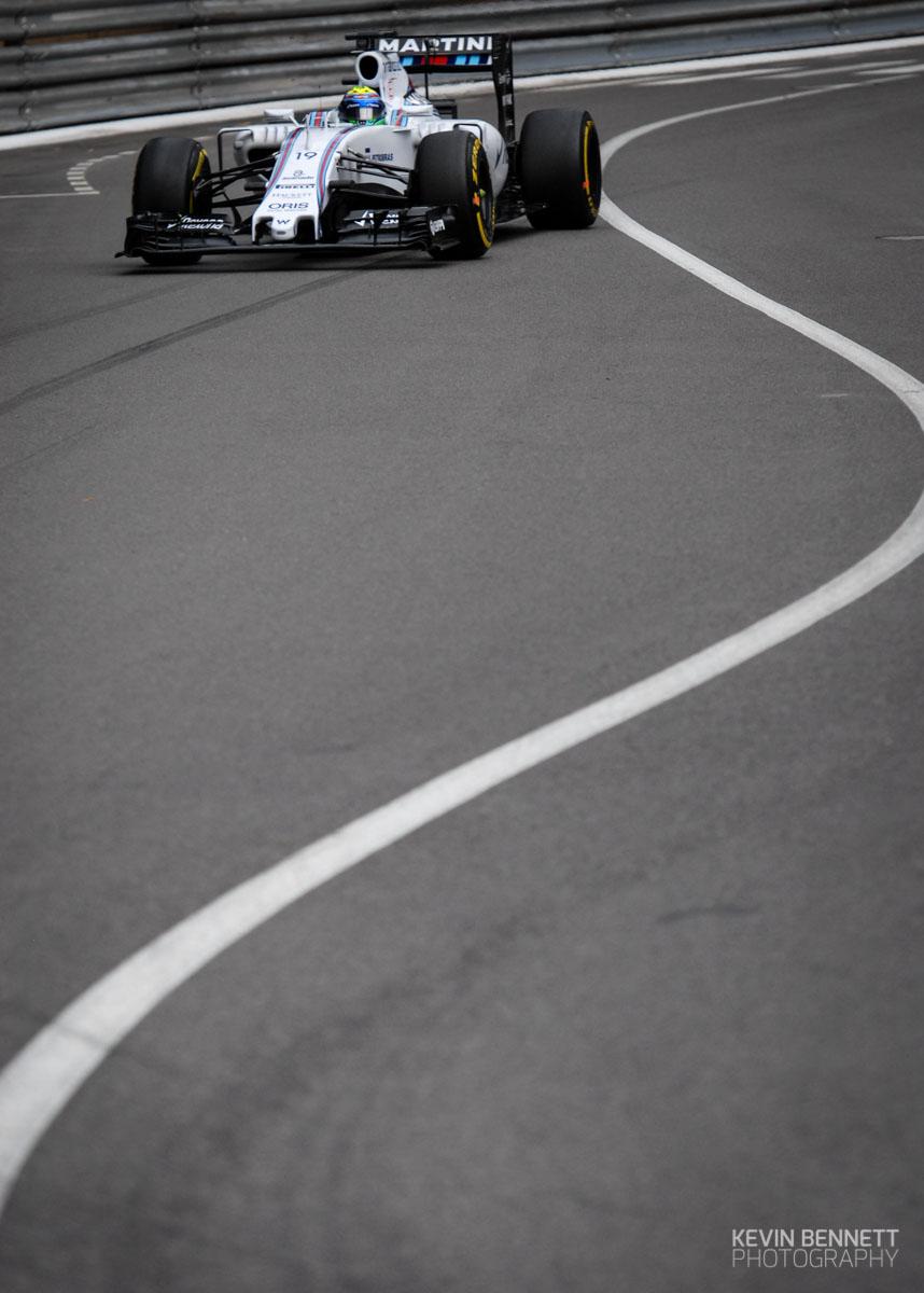 F1_KBP_Monaco2015-22.jpg