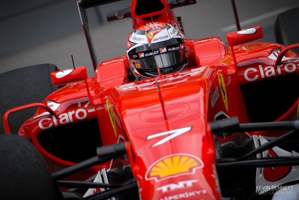 F1_KBP_Monaco2015-27.jpg