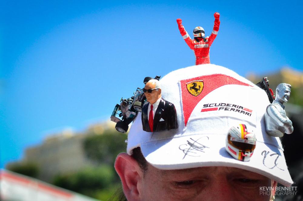 F1_KBP_Monaco2015-28.jpg