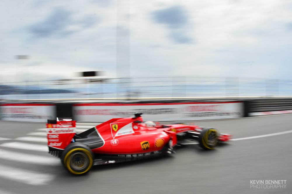 F1_KBP_Monaco2015-29.jpg