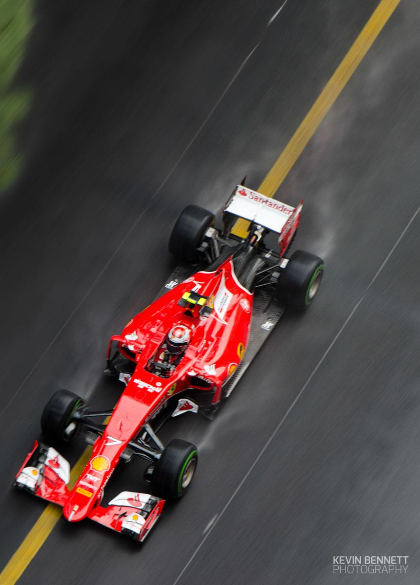 F1_KBP_Monaco2015-32.jpg
