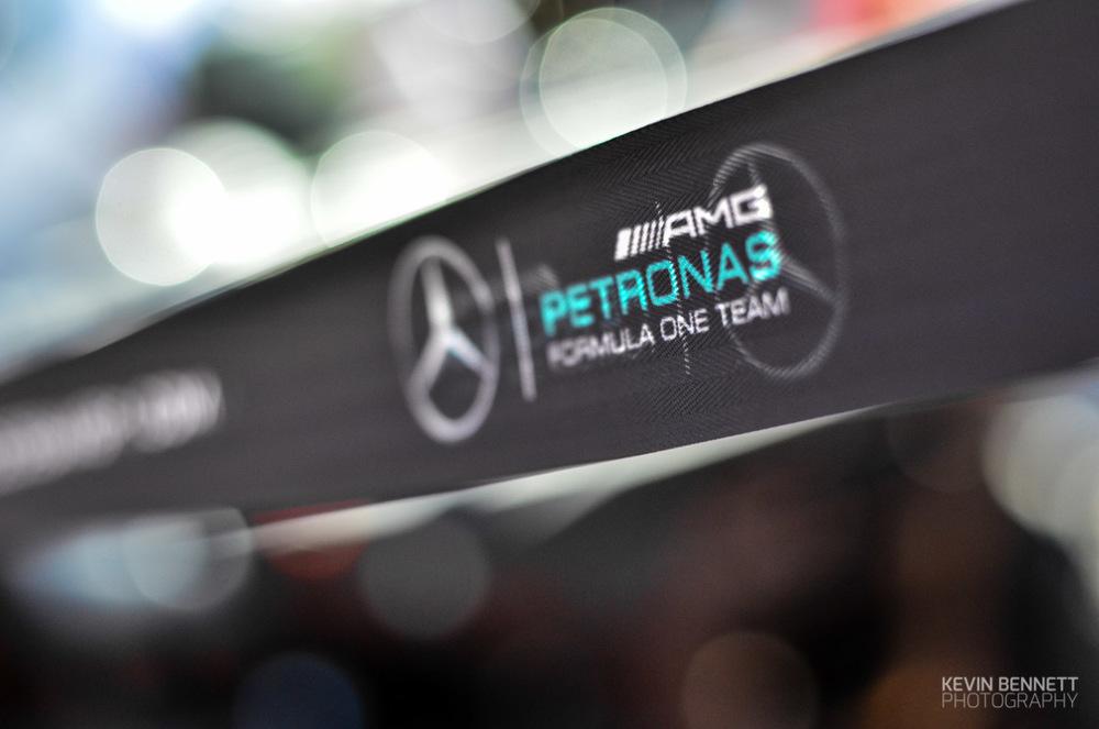 F1_KBP_Monaco2015-33.jpg