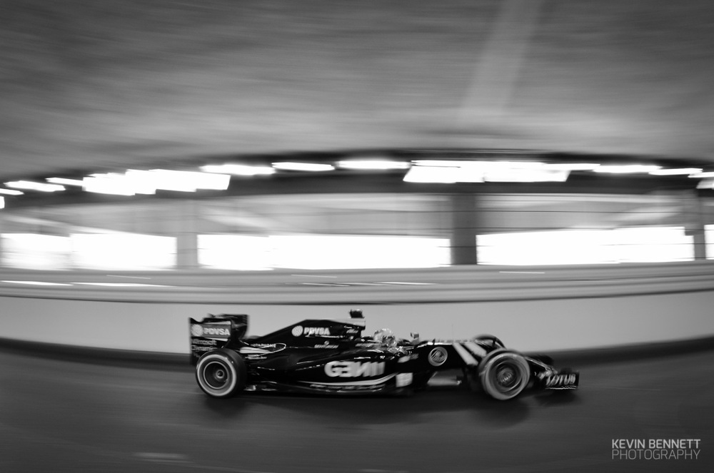 F1_KBP_Monaco2015-34.jpg