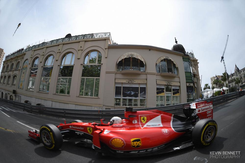 F1_KBP_Monaco2015-39.jpg