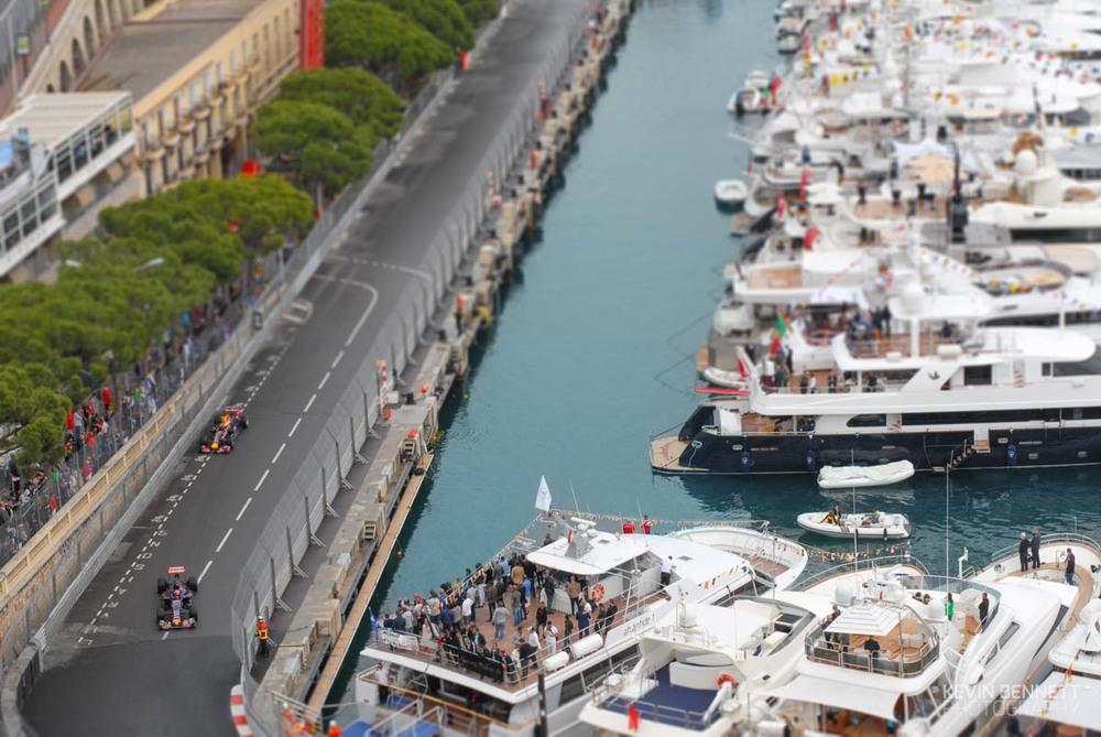 F1_KBP_Monaco2015-40.jpg