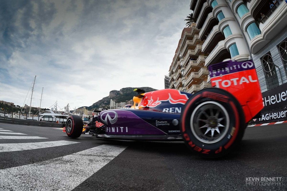 F1_KBP_Monaco2015-45.jpg