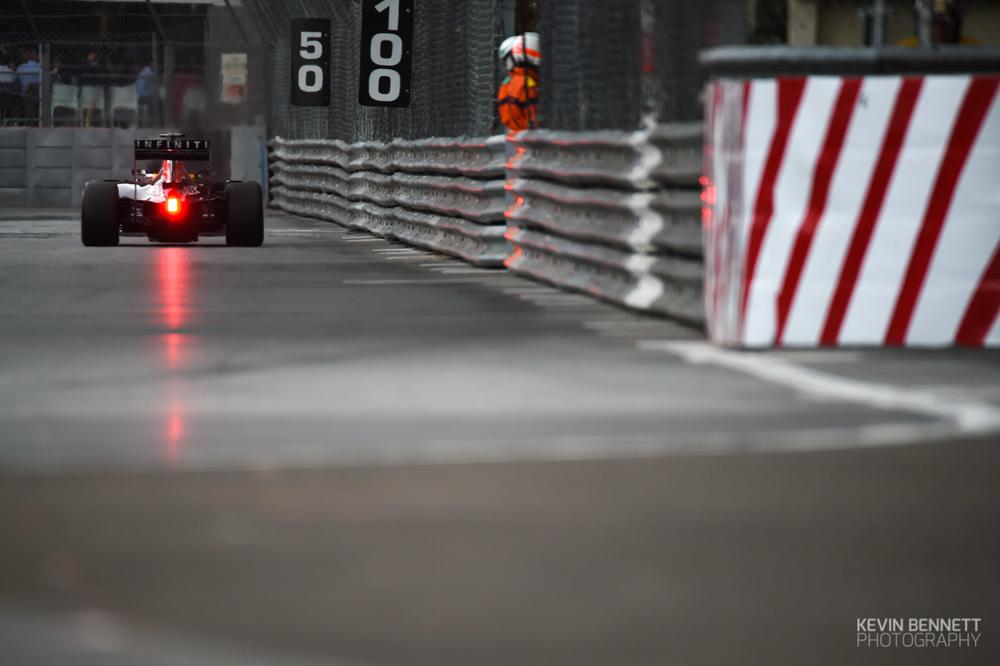 F1_KBP_Monaco2015-51.jpg