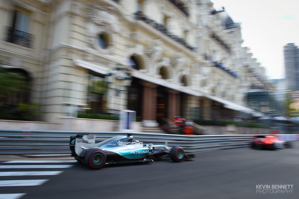 F1_KBP_Monaco2015-52.jpg
