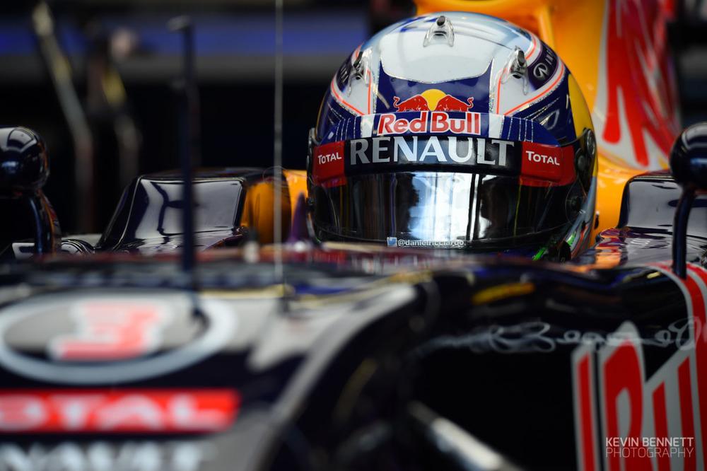 F1_KBP_Monaco2015-59.jpg