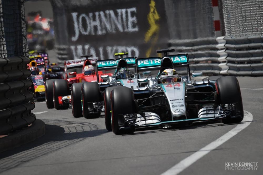 F1_KBP_Monaco2015-60.jpg