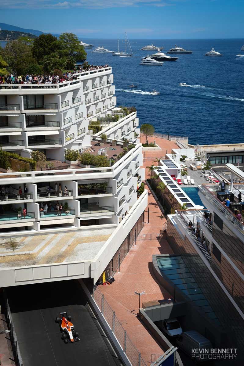 F1_KBP_Monaco2015-63.jpg