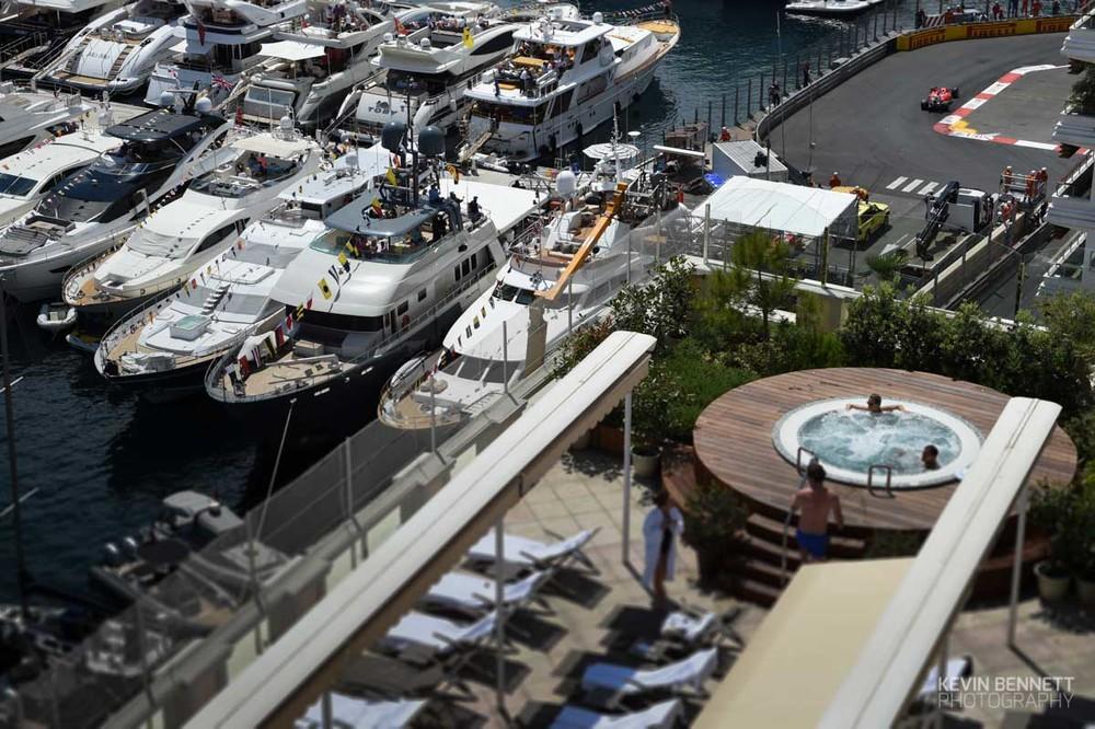 F1_KBP_Monaco2015-64.jpg