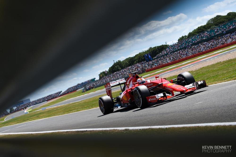 F1_KBP_British2015-5.jpg