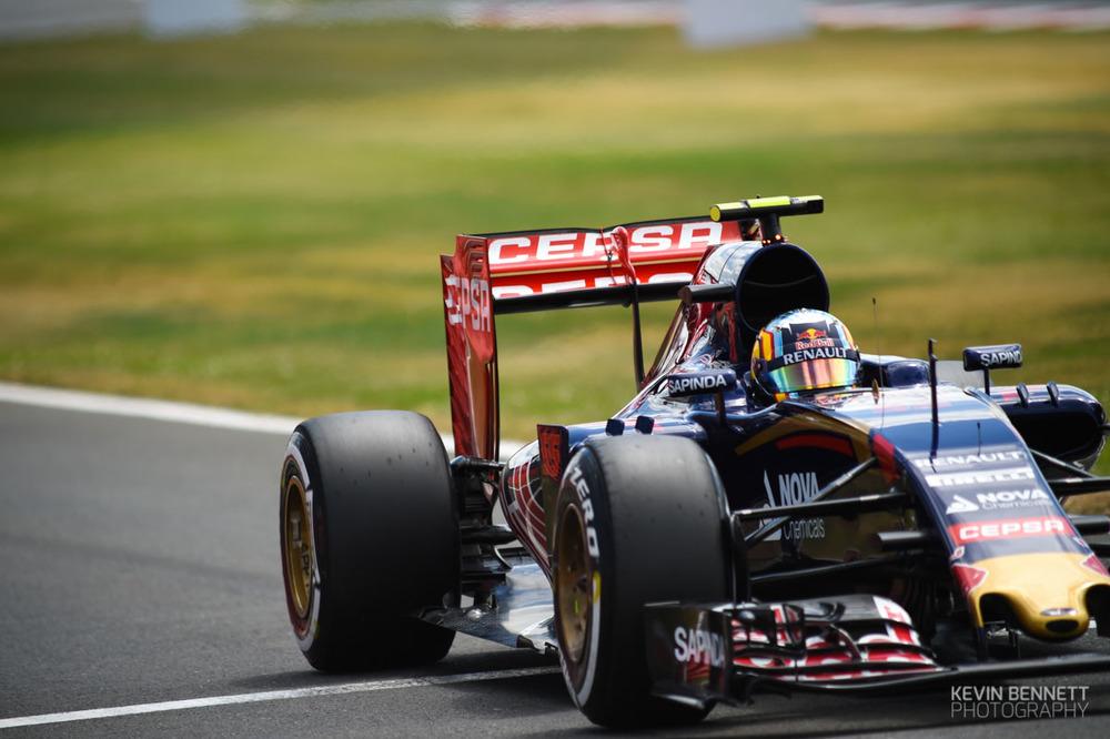 F1_KBP_British2015-7.jpg