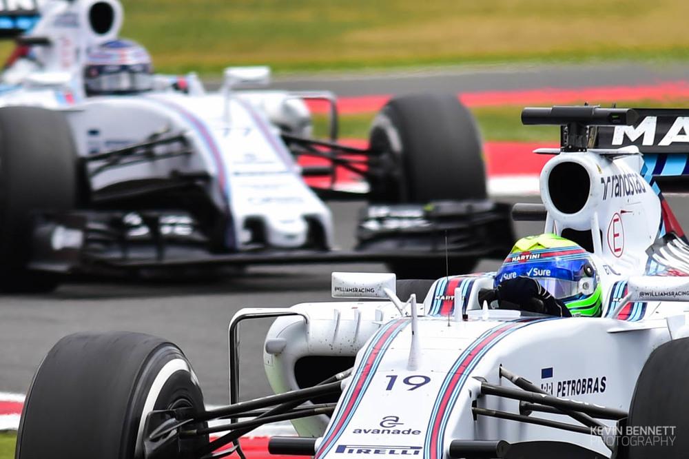 F1_KBP_British2015-58.jpg