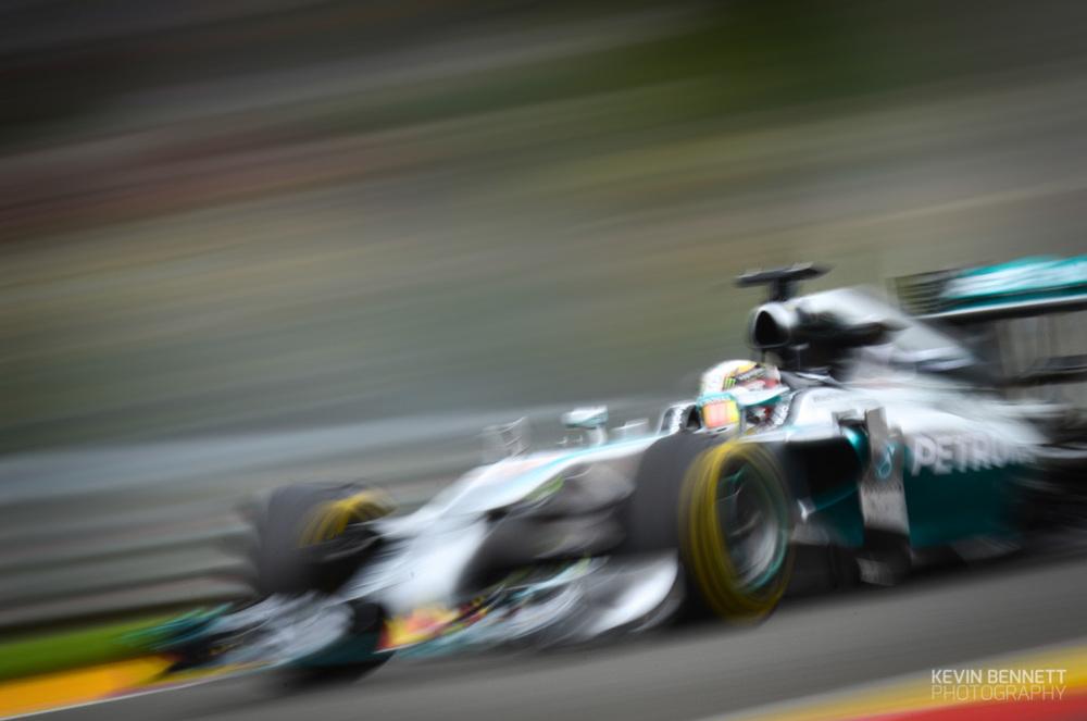 F1_KBP_Formula1-1.jpg