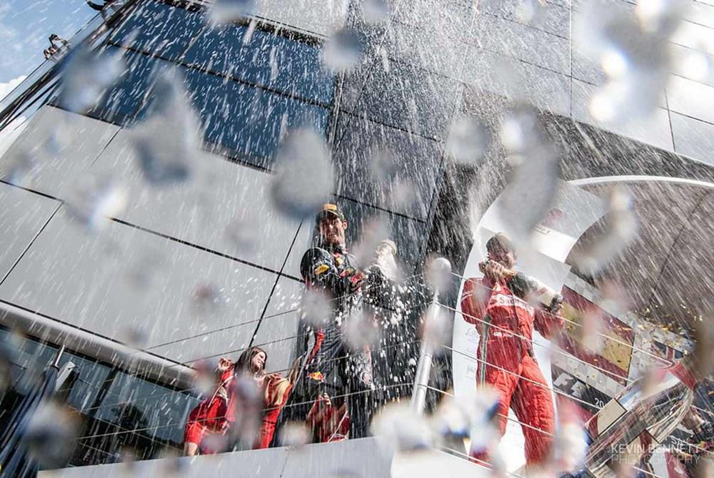 F1_KBP_Formula1-2.jpg