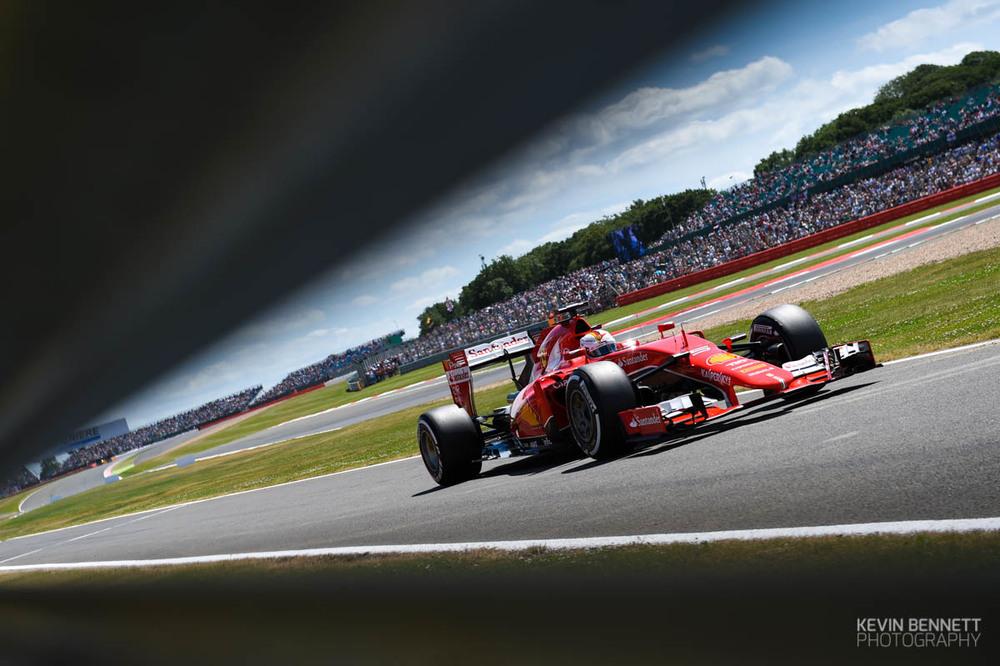 F1_KBP_Formula1-3.jpg