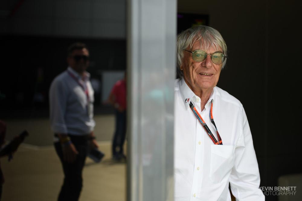 F1_KBP_Formula1-5.jpg