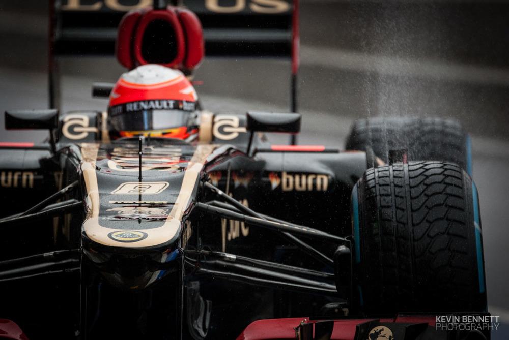 F1_KBP_Formula1-7.jpg