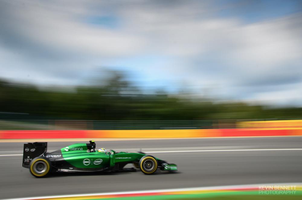 F1_KBP_Formula1-11.jpg
