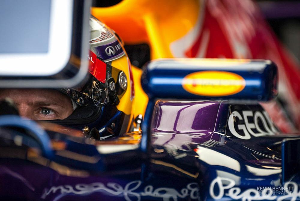 F1_KBP_Formula1-10.jpg