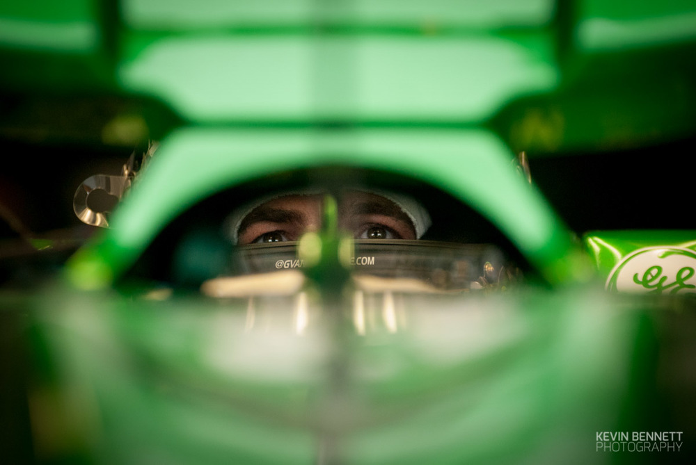 F1_KBP_Formula1-12.jpg