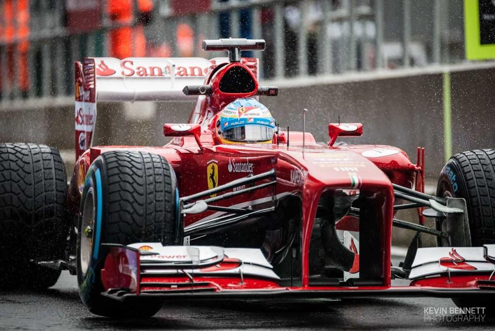 F1_KBP_Formula1-13.jpg