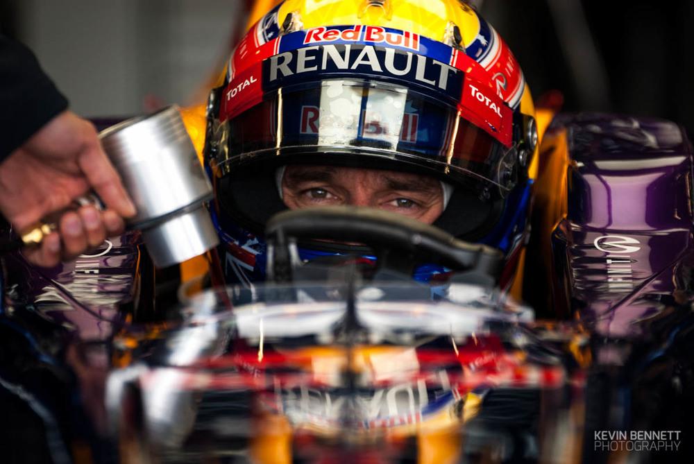 F1_KBP_Formula1-17.jpg